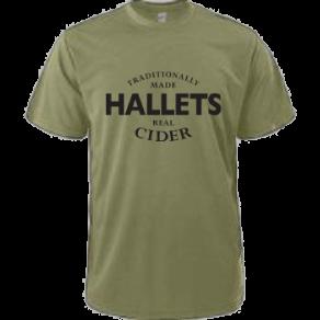 hallets-shirt