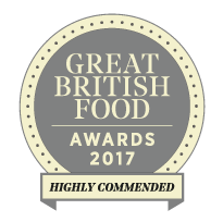 Great British Food Award